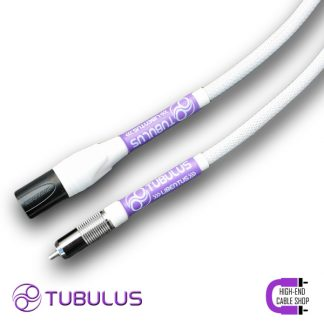 1 tubulus libentus digital interconnect high end cable shop best silver hifi audio digitale interlink kabel rca xlr aes ebu spdif