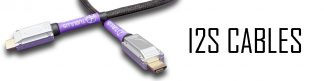 I2S Cables