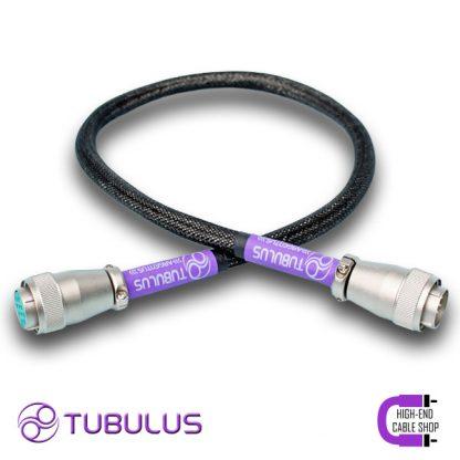 High end cable shop Tubulus Argentus XP umbilical cable 1 for Pass Labs xp-22 xp-27 xp-32 preamp