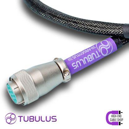 High end cable shop Tubulus Argentus XP umbilical cable 2 for Pass Labs xp-22 xp-27 xp-32 preamp