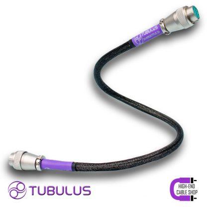 High end cable shop Tubulus Argentus XP umbilical cable 4 for Pass Labs xp-22 xp-27 xp-32 preamp